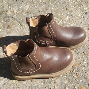 Buster Brown® Maestro boots